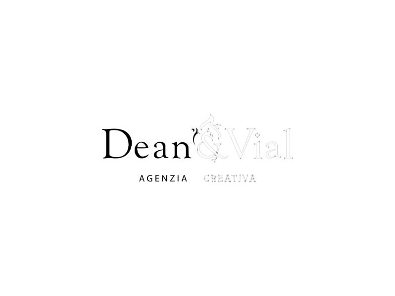 Dean & Vial Creative Agency