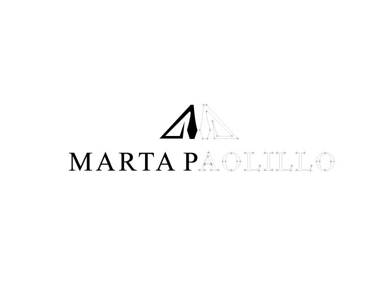 Marta Paolillo Jewels